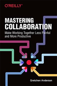 Mastering Collaboration-cover