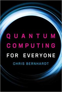 Quantum Computing for Everyone-cover