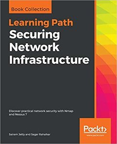 Securing Network Infrastructure-cover