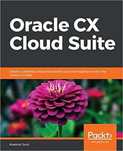 Oracle CX Cloud Suite-cover