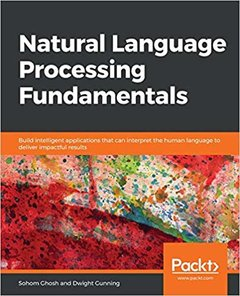 Natural Language Processing Fundamentals-cover