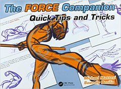 The Force Companion: Quick Tips and Tricks-cover