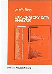Exploratory Data Analysis (Classic Version)-cover