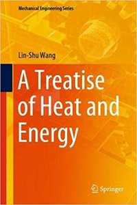 The Function of Heat: Thermodynamics as a Predicative Entropic Theory of Heat-cover