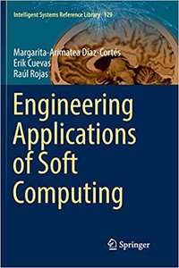 Engineering Applications of Soft Computing-cover