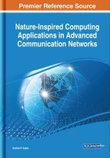 Nature-Inspired Computing: Swarm-Intelligence Based Algorithms-cover