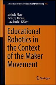 Educational Robotics in the Context of the Maker Movement
