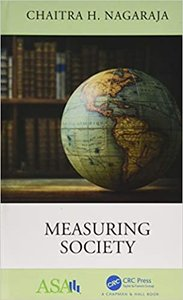Measuring Society-cover