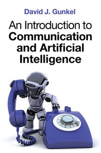 An Introduction to Communication and Artificial Intelligence-cover