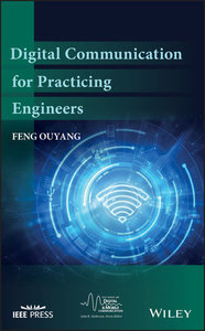 Digital Communication for Practicing Engineers-cover