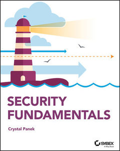 Security Fundamentals-cover