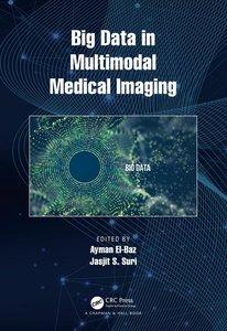 Big Data in Multimodal Medical Imaging-cover