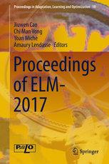 Proceedings of Elm-2017-cover