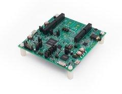 NXP MIMXRT1010-EVK Cortex-M7 500MHz OTG 開發評估套件-cover