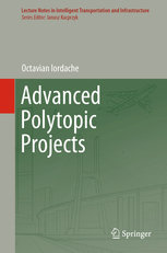 Advanced Polytopic Projects-cover