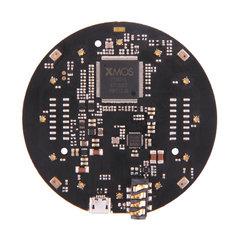 ReSpeaker XMOS XVF-3000 USB 四麥克風陣列 v2.0-cover