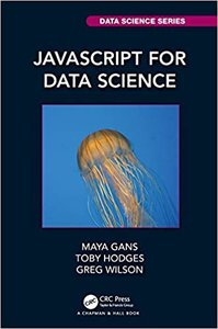 JavaScript for Data Science