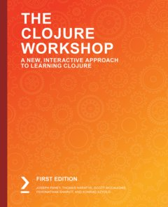 The Clojure Workshop