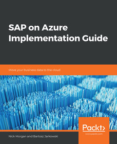 SAP on Azure Implementation Guide-cover