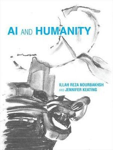 AI and Humanity-cover