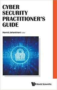 Cyber Security Practitioner's Guide-cover