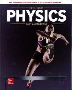 Physics, 5/e (Paperback)-cover