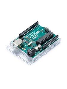 Arduino UNO REV3 開發版(義大利原廠貨)-cover