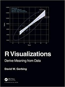 R Visualizations: Derive Meaning from Data-cover