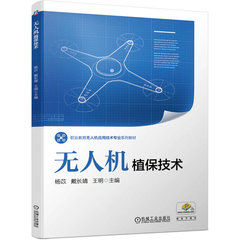 無人機植保技術-cover