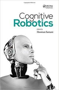 Cognitive Robotics-cover