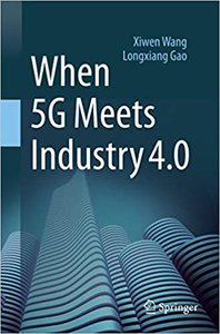 When 5g Meets Industry 4.0-cover