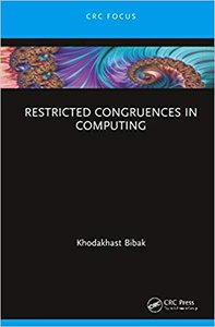 Restricted Congruences in Computing-cover