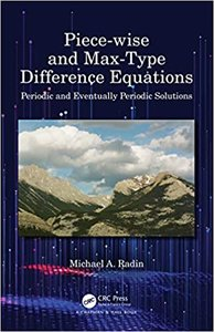Piece-Wise and Max-Type Difference Equations: Periodic and Eventually Periodic Solutions