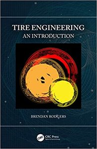 Tire Engineering: An Introduction