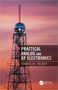 Practical Analog and RF Electronics-cover