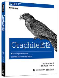 Graphite監控-cover