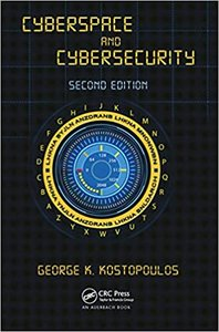 Cyberspace and Cybersecurity-cover