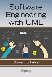 Software Engineering with UML-cover