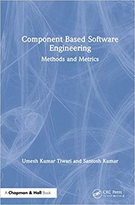 Component-Based Software Engineering: Methods and Metrics