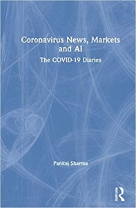 Coronavirus News, Markets and AI: The Covid-19 Diaries