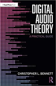 Digital Audio Theory: A Practical Guide-cover