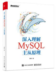 深入理解MySQL主從原理-cover