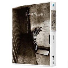 天橋上的魔術師-cover