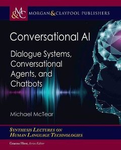 Conversational AI-cover