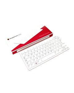 Raspberry Pi 400 鍵盤(US)-cover