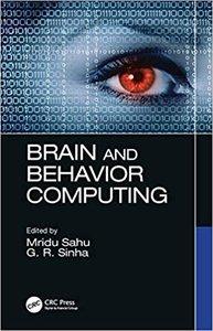 Brain and Behavior Computing-cover
