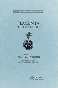 Placenta: The Tree of Life-cover