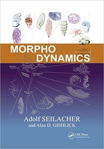Morphodynamics-cover
