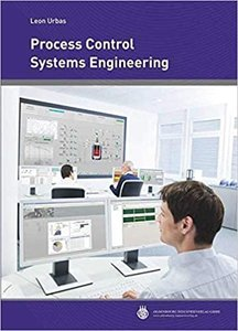 Process Control Systems Engineering-cover