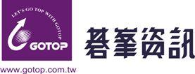 Gotop logo